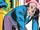 Mr. Jones (Art Dealer) (Earth-616) from X-Men Vol 1 28 001.png