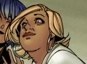 File:Mrs. Bell (Earth-616) from Uncanny X-Men Vol 3 2 001.png