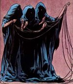 Norns (Fates) (Earth-616) from Marvel Graphic Novel Vol 1 15 0001
