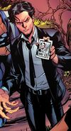 Peter Wisdom (Earth-616) from Excalibur Vol 4 3 001