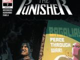 Punisher Vol 12 7