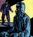 Rama Kaliph (Earth-616).png