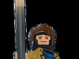Remy LeBeau (Earth-13122)
