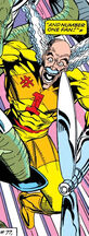 Rick Chalker (Earth-616) from X-Factor Annual Vol 1 8 0001.jpg