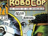 Robocop Vol 2 9