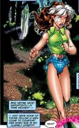 Rogue (Anna Marie) (Earth-616)-Uncanny X-Men Vol 1 354 001