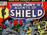SHIELD Vol 1 3