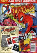 Spectacular Spider-Man (UK) Vol 1 034