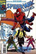 Spider-Man Classics Vol 1 11