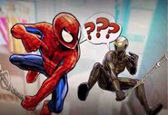Spider-Men (Earth-TRN461) 007