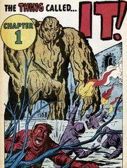 Strange Tales Vol 1 82 001