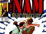 The 'Nam Vol 1 47