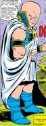 Uatu (Earth-616) from Amazing Spider-Man Vol 1 246 001