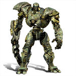 Ultimo (A.I.M.) (Earth-199999) from Iron Man 2 (video game) 001