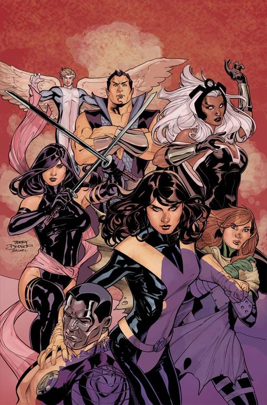 Uncanny X-Men Vol 1 538 Textless.jpg