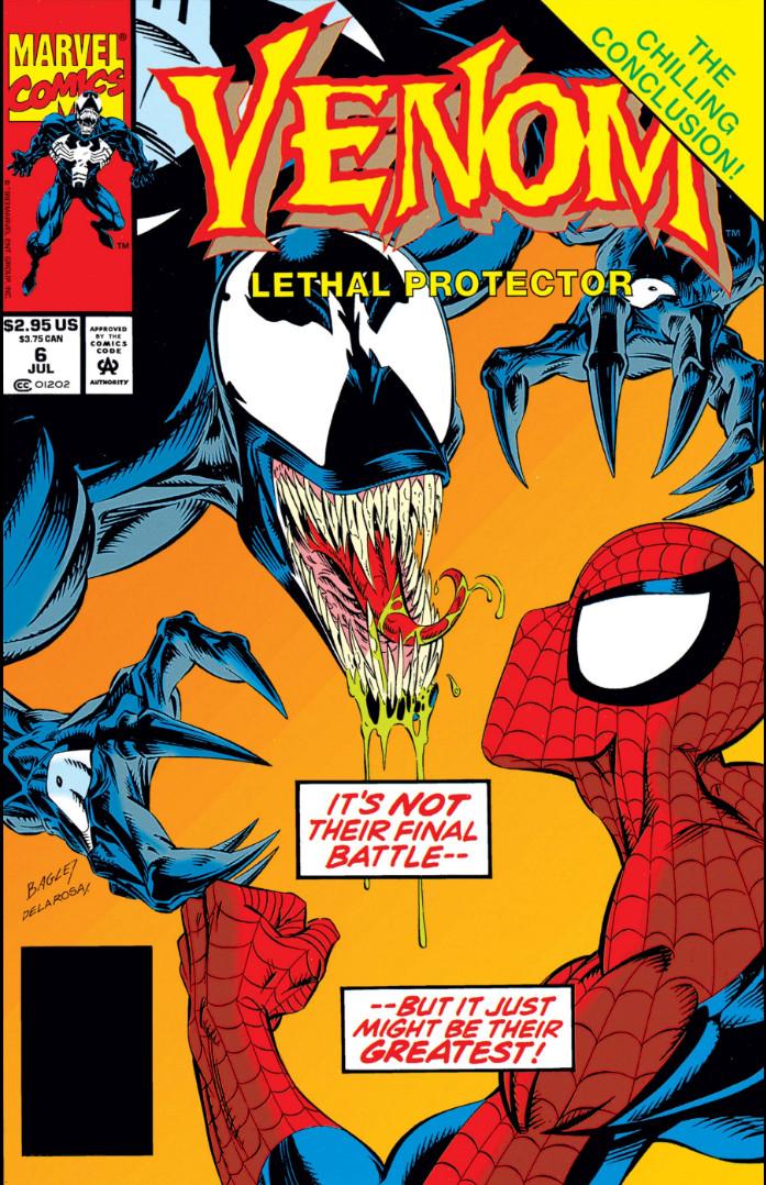 Venom Lethal Protector Vol 1 6.jpg