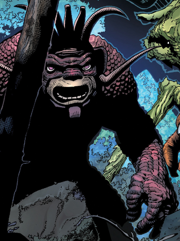 File:Zzutak (Earth-616) from Monsters Unleashed Vol 2 1 001.png