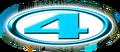 4 (2004) Logo.png