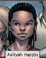 Aaliyah Hardin (Earth-616) from Mekanix Vol 1 1 0001.png