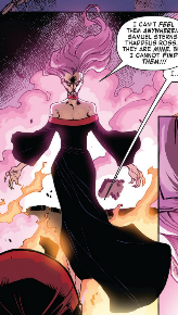 File:Abigail Wright (Earth-616) from Thunderbolts Vol 2 21 001.png