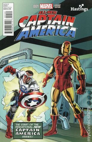 File:All-New Captain America Vol 1 1 Hastings Variant.jpg