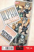 Alpha Big Time Vol 1 4