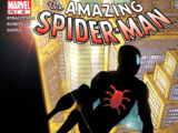 Amazing Spider-Man Vol 2 49
