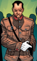 Ao Jun (Earth-616) from New X-Men Annual Vol 1 2001.png