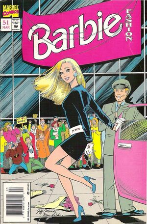 Barbie Fashion Vol 1 51