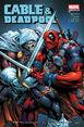 Cable & Deadpool Vol 1 36.jpg