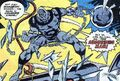 Carl Creel (Earth-616) from Incredible Hulk Vol 1 209 001.jpg