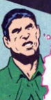 Carlos (Jaguars) (Earth-616) from West Coast Avengers Annual Vol 2 6 001