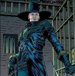 Charles Xavier (Earth-51212) from X-Treme X-Men Vol 2 4 0001