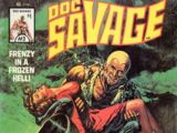 Doc Savage Vol 2 3