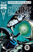 Doctor Strange, Sorcerer Supreme Vol 1 64