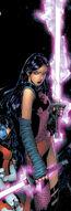 Elizabeth Braddock (Earth-58163) from Uncanny X-Men Vol 1 464 0001