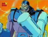 En Sabah Nur (Earth-13393) from X-Men The Animated Series Season 4 11 001