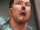 Eric Morrell (Earth-616)