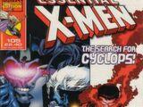 Essential X-Men Vol 1 105