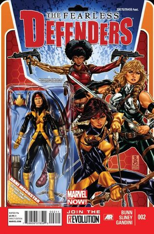 File:Fearless Defenders Vol 1 2.jpg