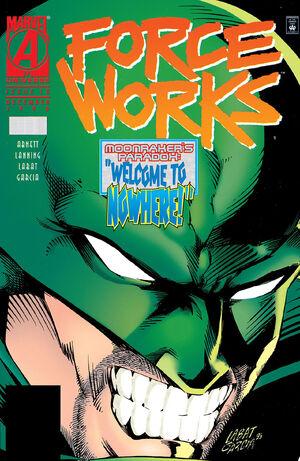 Force Works Vol 1 18