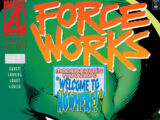 Force Works Vol 1 18