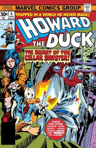 File:Howard the Duck Vol 1 6.jpg