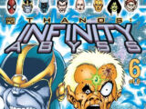 Infinity Abyss Vol 1 6
