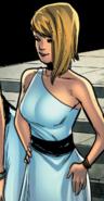 Irma Cuckoo (Earth-616) from Age of X-Man The Amazing Nightcrawler Vol 1 1 001