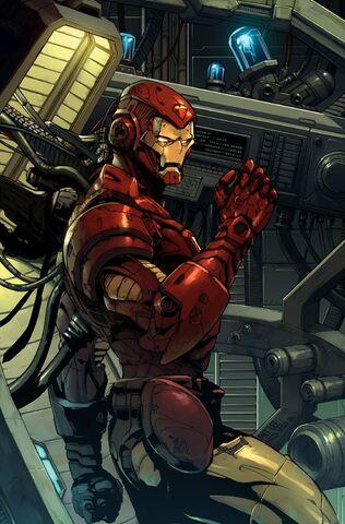 File:Iron Man Vol 3 87 Textless.jpg