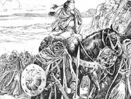 Jhettir Pass from Savage Sword of Conan Vol 1 7 001