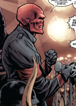 Johann Shmidt (Earth-12591) from Marvel Zombies Destroy! Vol 1 4 0001