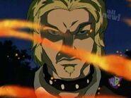 Lucas (Legion Personality) (Earth-11052) from X-Men Evolution Season 4 4 0002