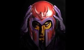 Archivo:Magneto.jpeg